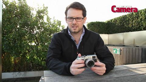 fujifilm-x100s-first-look-ces