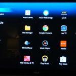 google-tv-asus-7
