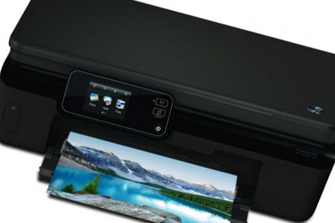 hp photosmart 5520 review trusted reviews rh trustedreviews com HP Photosmart 5520 Printer Ink HP Photosmart 5520 Ink Cartridge