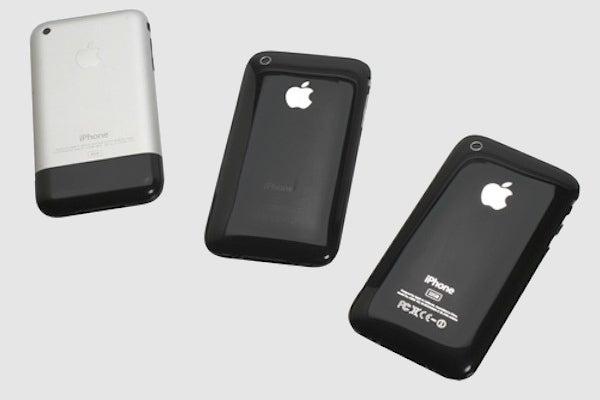 Cheap iPhone