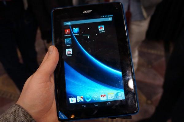 Acer Iconia B1 7