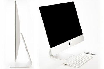 iMac 2012 21.5in