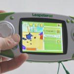 Leapster GS Explorer