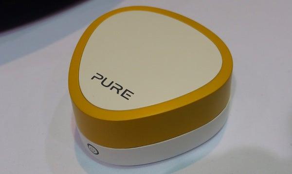pure-jongo-2
