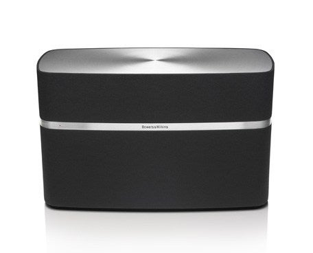 Bowers & Wilkins A7 5