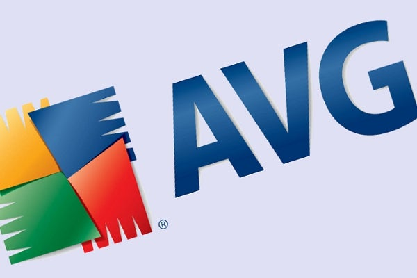 avg antivirus pro free download for android mobile