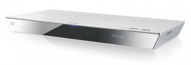 Panasonic Dmp Bdt330 Review Trusted Reviews