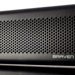BRAVEN-570-Main-B-Medium-