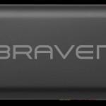 BRAVEN-570-T-B-Medium-