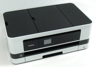Brother MFC-J4410DW