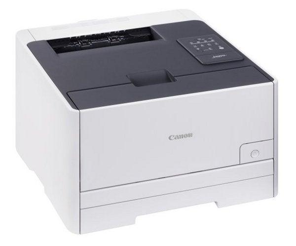 Canon-i-SENSYS-LBP7110Cw-600-