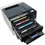 Canon-i-SENSYS-LBP7110Cw-cartridges-600-