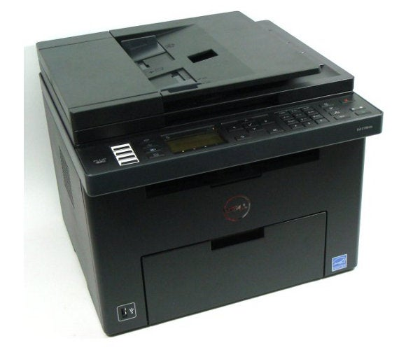 DOWNLOAD DRIVERS: DELL C1765 SCANNER