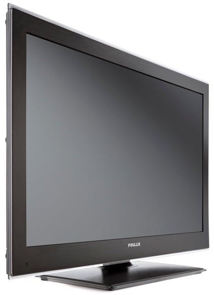 Finlux 32F8030-T