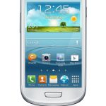 GALAXY-SIII-mini-Product-Image-1-