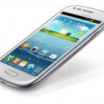GALAXY-SIII-mini-Product-Image-4-