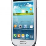 GALAXY-SIII-mini-Product-Image-5-