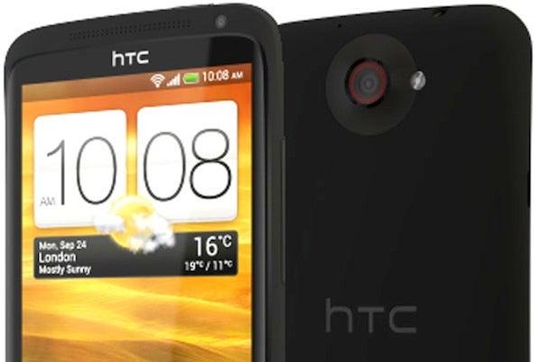HTCM7