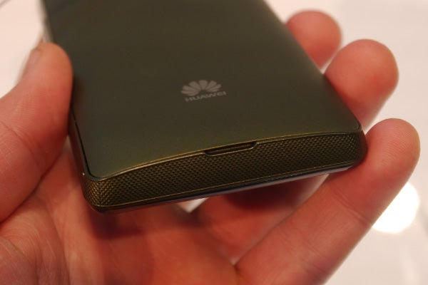 Huawei Ascend G350