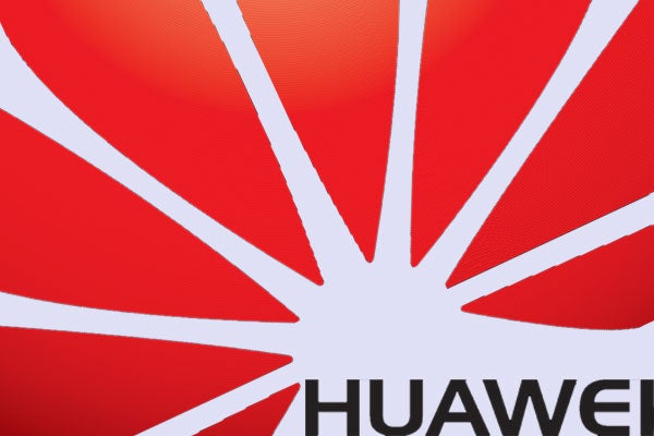 Huawei targets innovation after becoming third largest ...