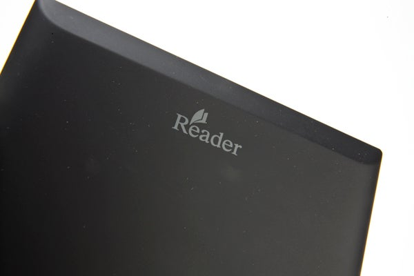 the features of sony reader prs t2 essay Sony has launched a new e-reader, the prs-t2, with new features including the cloud-based note taking service evernote the updated reader now enables users to save content from the web via the.