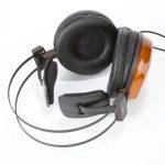 Audio Technica ATH-W1000X 7