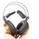 Audio Technica ATH-W1000X 13