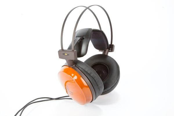 Audio Technica ATH-W1000X 2