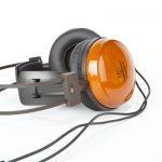 Audio Technica ATH-W1000X 3