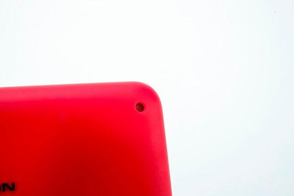 Nokia Lumia 620 7
