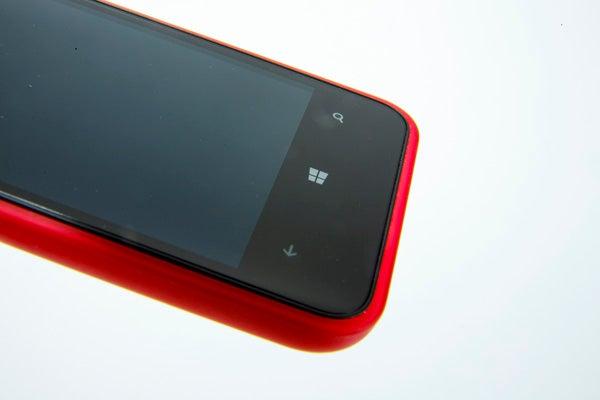 Nokia Lumia 620 9