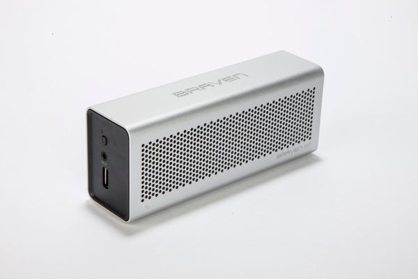 Braven 650 9