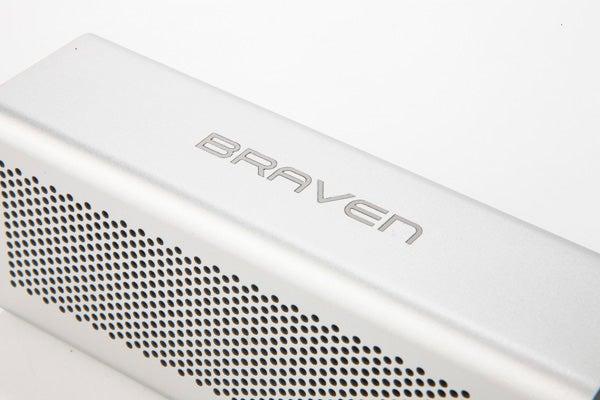 Braven 650 5
