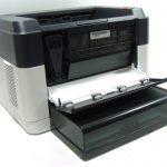 Kyocera Mita FS-1061DN - Cartridge