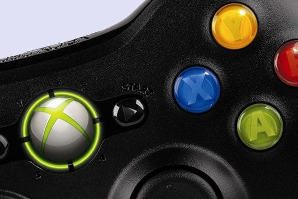 New Xbox 720 Rumours Have Suggested That Live Will Become And Integral Rather Than Optional Service On The Next Gen Console With All