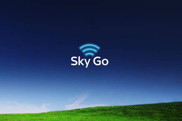 Sky Go BlackBerry 10 app not in the works says broadcaster