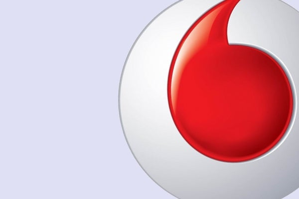 4G for 'technofreaks' says Vodafone CEO | Trusted Reviews