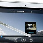 Samsung Galaxy Note 10.1 – Jelly Bean  1