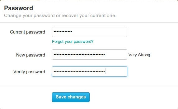Microsoft admits that password expiration dates are pointless