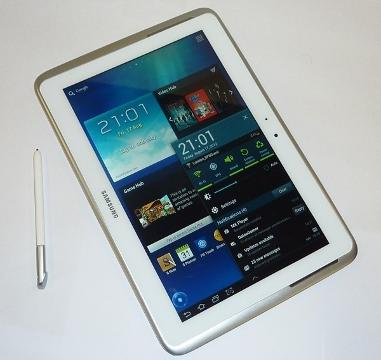 samsung-galaxy-note-10-1-review
