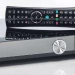 Humax DTR-T1010