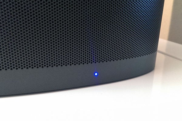 Bowers & Wilkins Z2 Review   Trusted Reviews