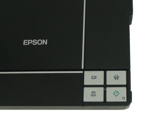 EPSON PERFECTION V37 PHOTO DRIVERS FOR PC
