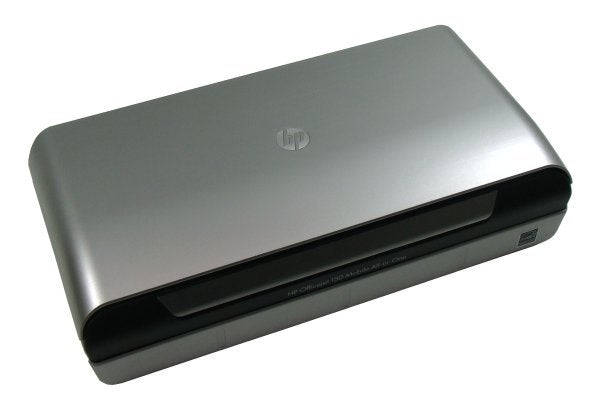 Hp Officejet 150 Mobile Review Trusted Reviews