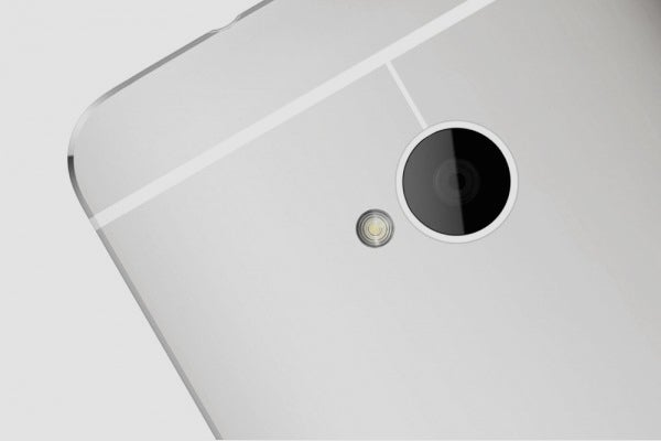 HTC One set to go on sale March 15th