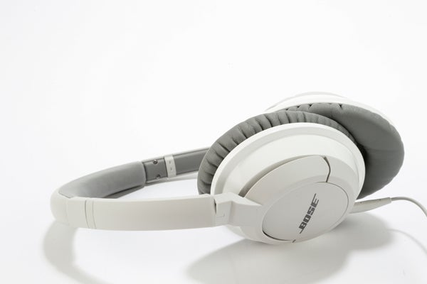 Bose AE2i Review | Trusted Reviews