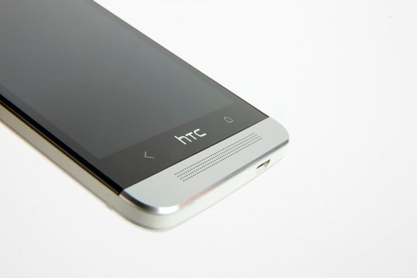 HTC One – Internal Speakers, Camera and Zoe Review | Trusted Reviews