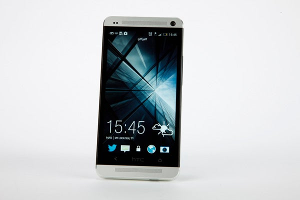 htc one review trusted reviews rh trustedreviews com HTC Mobile Phones Manual HTC Phone Covers