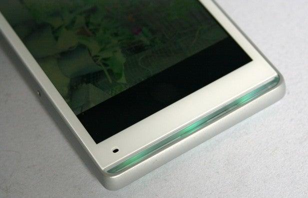 Sony Xperia SP 1