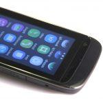 Nokia Asha 309 1